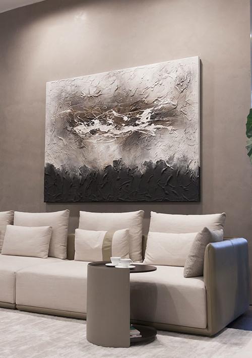 elana-sofa_32