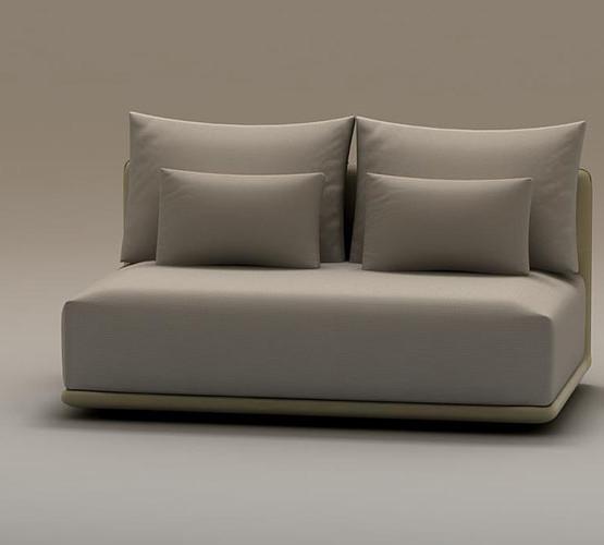 elana-sofa_37