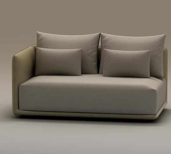 elana-sofa_38