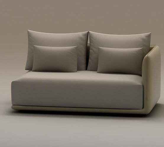 elana-sofa_39