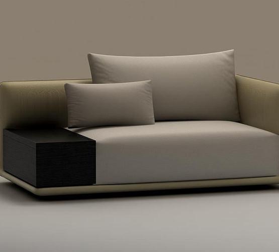 elana-sofa_40