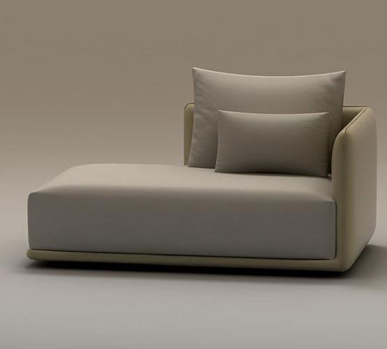 elana-sofa_42