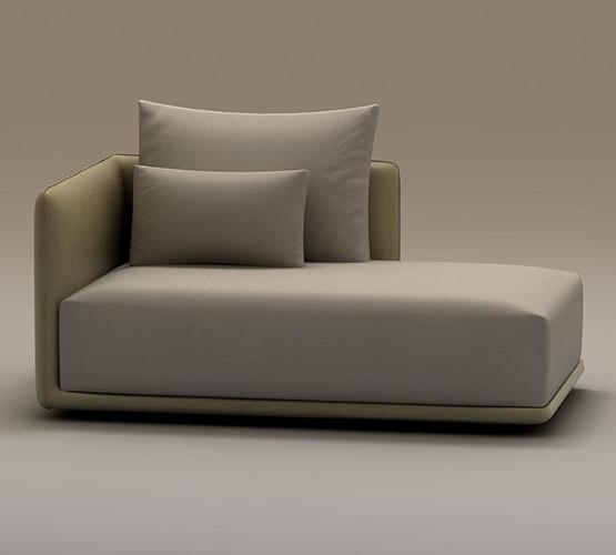 elana-sofa_43