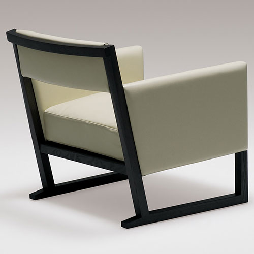 emmie-lounge-chair_01