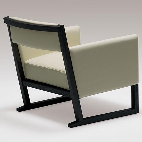 emmie-lounge-chair_01