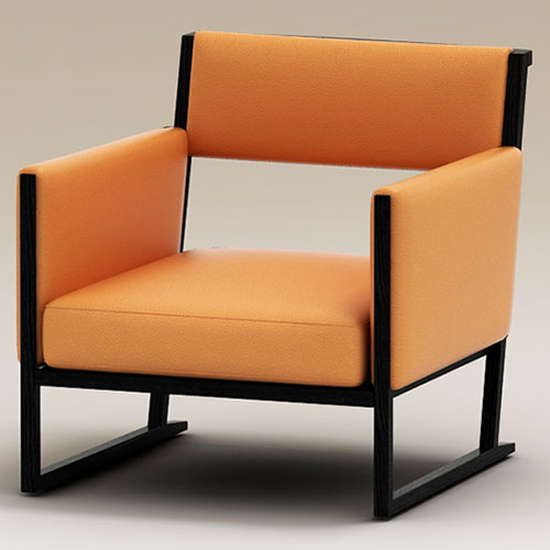 emmie-lounge-chair_02