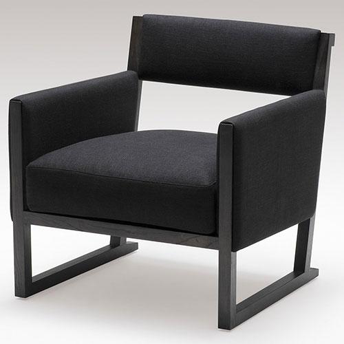 emmie-lounge-chair_03