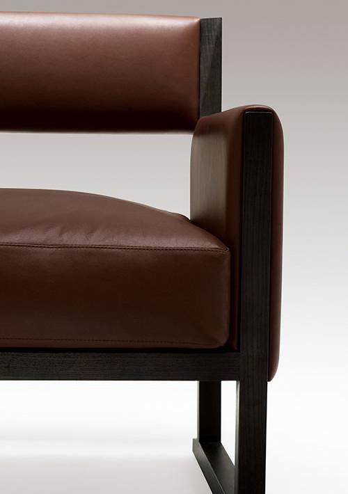 emmie-lounge-chair_05