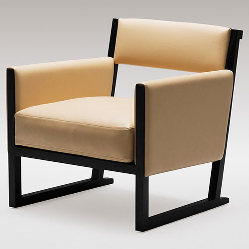 emmie-lounge-chair_f
