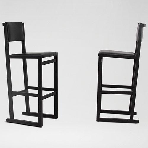 emmie-stool_01
