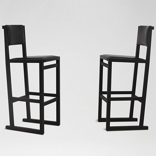 emmie-stool_02