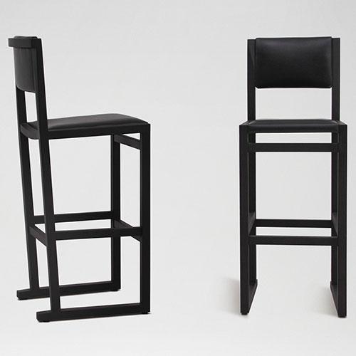 emmie-stool_f