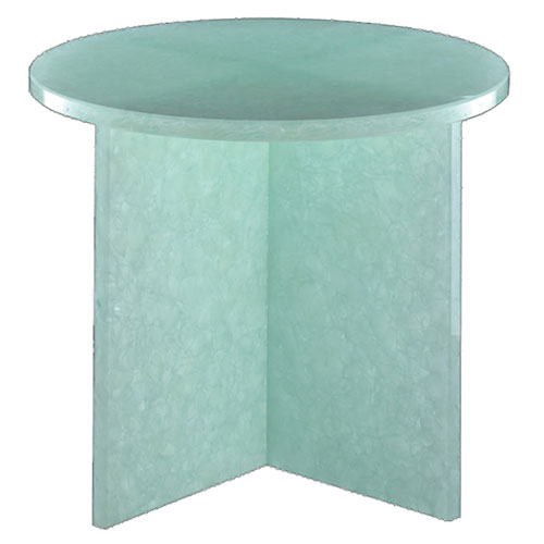 font-round-side-table_02