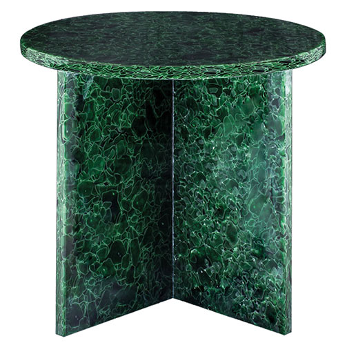 font-round-side-table_f