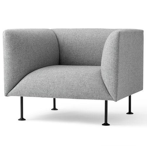 godot-armchair_05