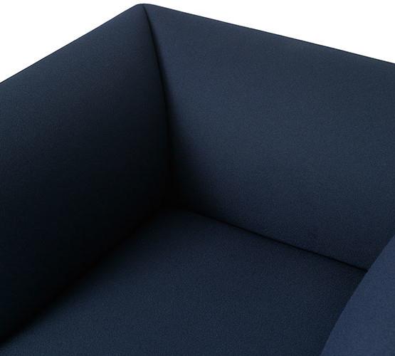 godot-armchair_06