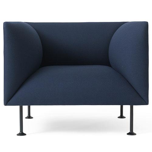 godot-armchair_f