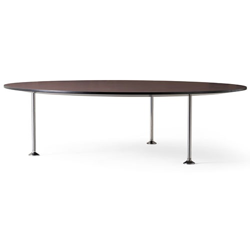 godot-coffee-table_01