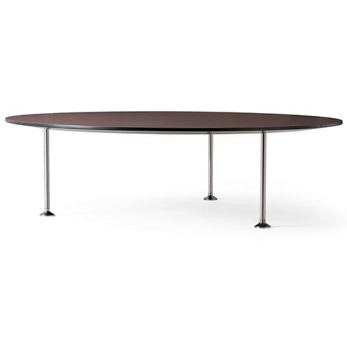 godot-coffee-table_01
