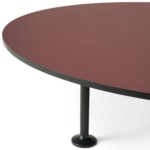 godot-coffee-table_03