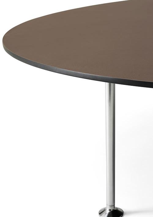 godot-coffee-table_04