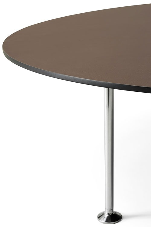 godot-coffee-table_04