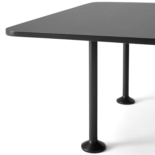 godot-coffee-table_05