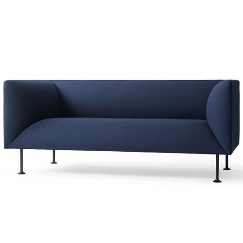 godot-sofa_02