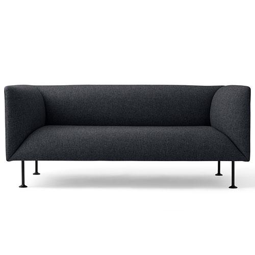 godot-sofa_05