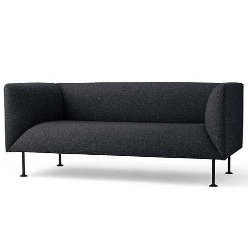 godot-sofa_06