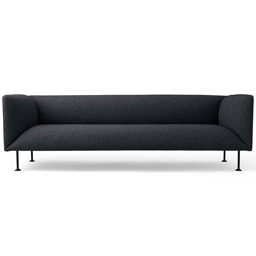 godot-sofa_07