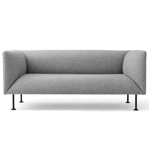 godot-sofa_09