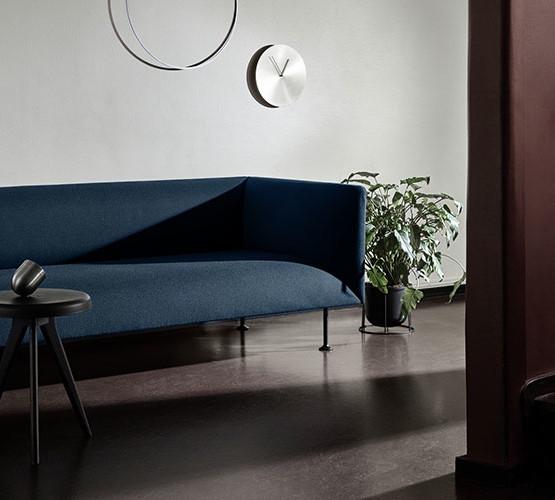 godot-sofa_12