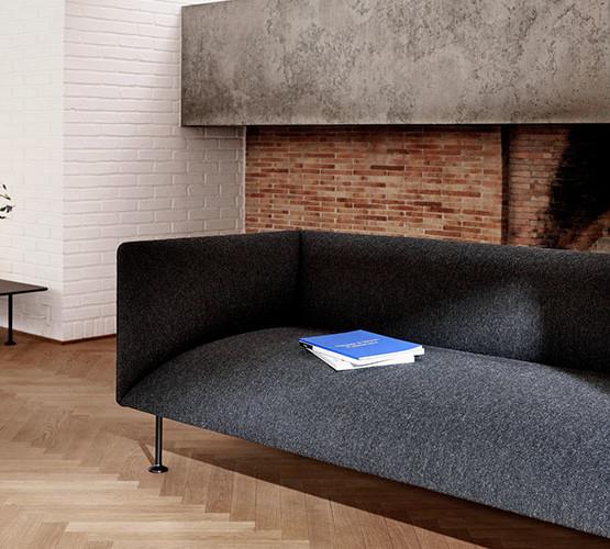 godot-sofa_14