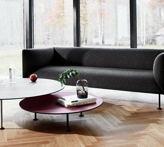 godot-sofa_15