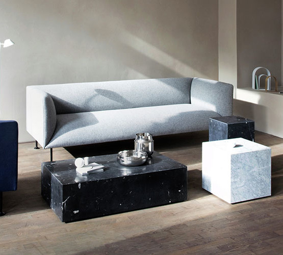 godot-sofa_18