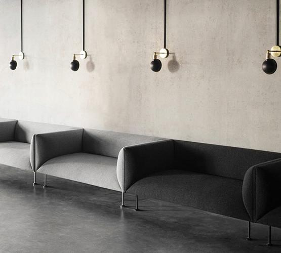 godot-sofa_21
