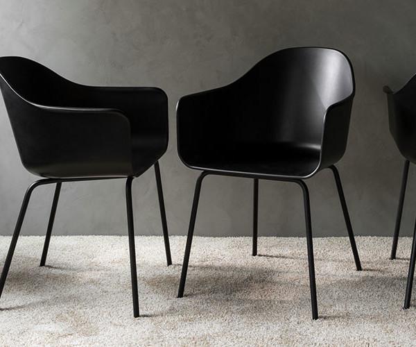 harbour-chair-metal-legs_03