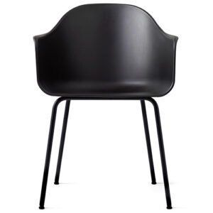 harbour-chair-metal-legs_f