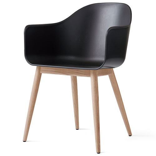 harbour-chair-wood-legs_02