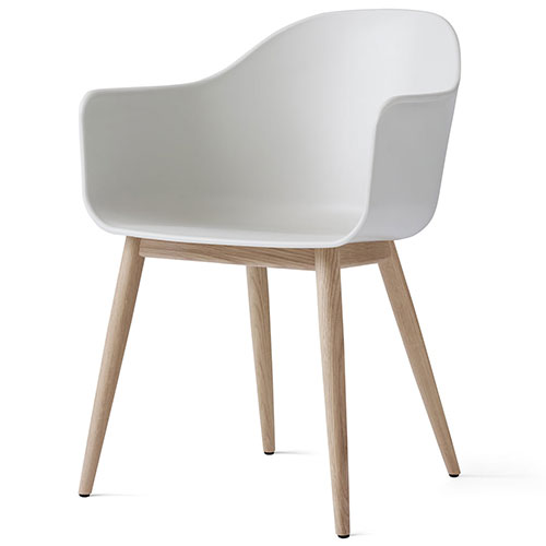 harbour-chair-wood-legs_03