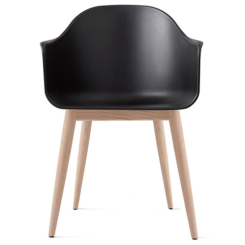 harbour-chair-wood-legs_f