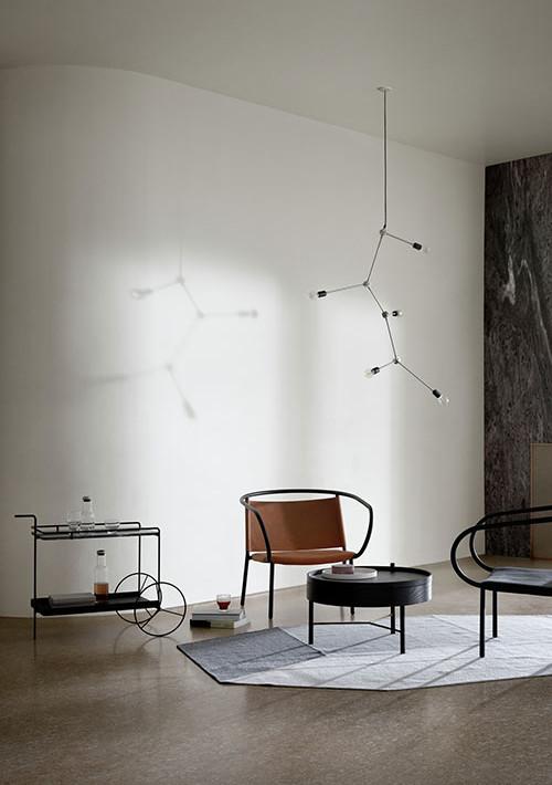harrison-chandelier_04