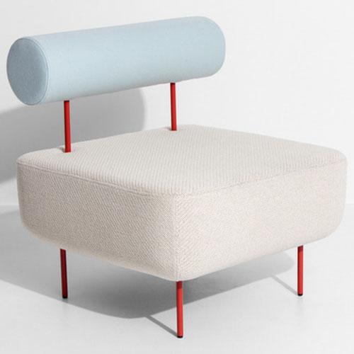 hoff-lounge-chair_02