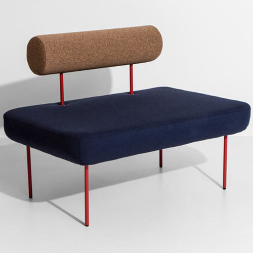 hoff-lounge-chair_03