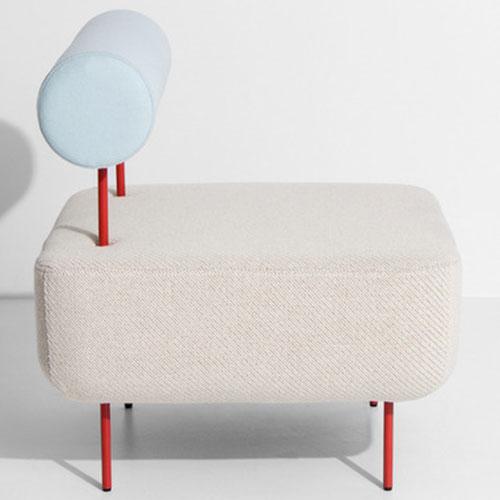 hoff-lounge-chair_04