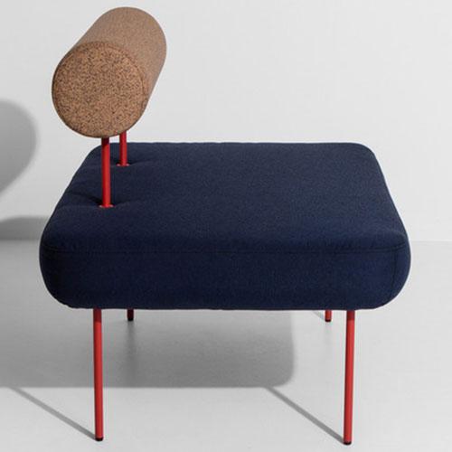 hoff-lounge-chair_05
