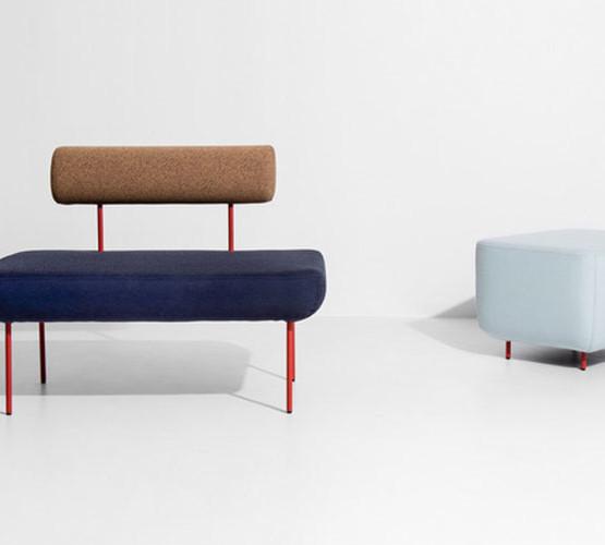 hoff-lounge-chair_07