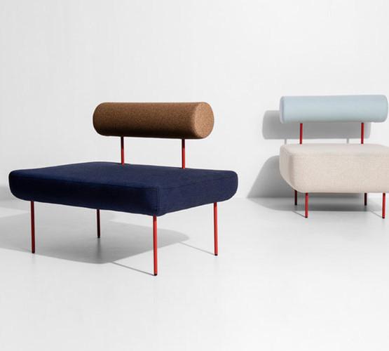 hoff-lounge-chair_08