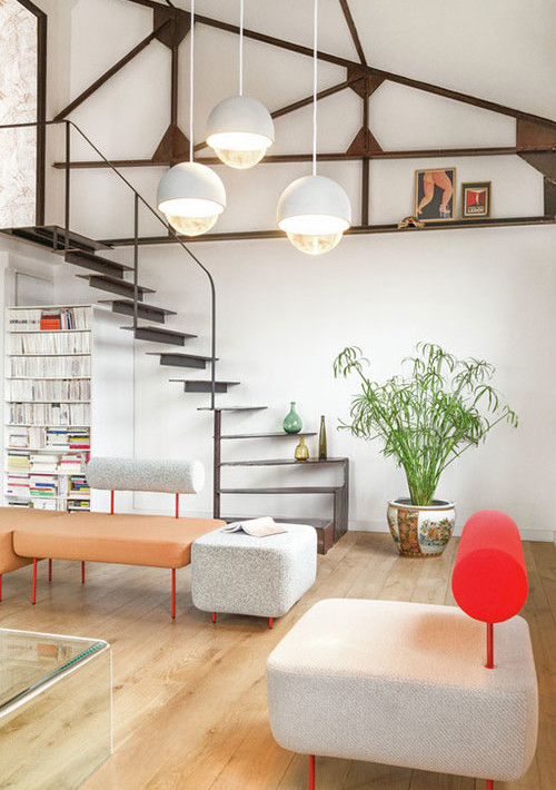 hoff-lounge-chair_11